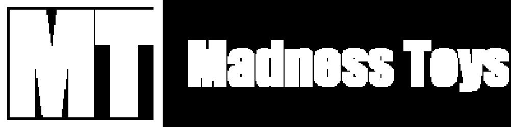 Madnesstoys